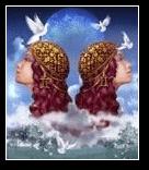 segno zodiacale gemelli