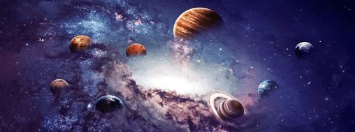 transito pianeti