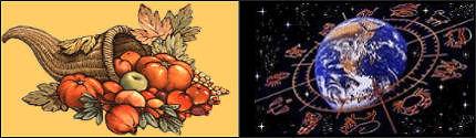 lotto e astrologia