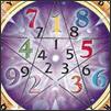Numerologia calcolo Numero Destino