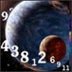 Significato dei numeri in Numerologia