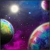 Significato Pianeti in Astrologia